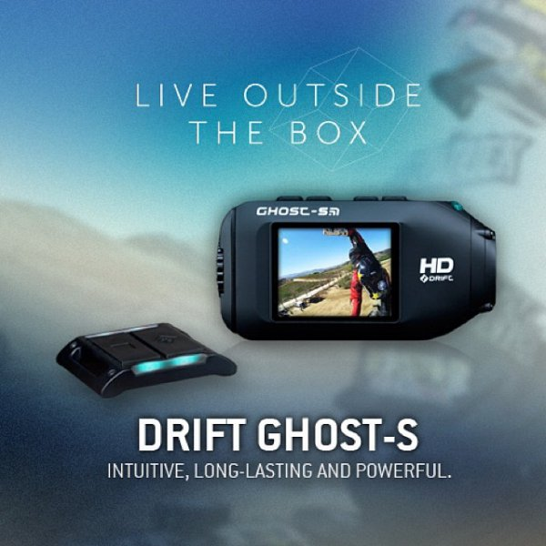 firmware-update-drift-ghost-s