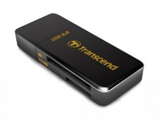 Transcend RDF5K USB3.0 Card Reader